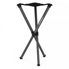 Стул складной Walkstool Basic B60