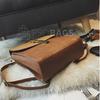 Рюкзак женский SLK 632 Рыжий