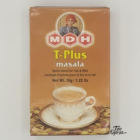 Приправа для чая MDH, 35 гр