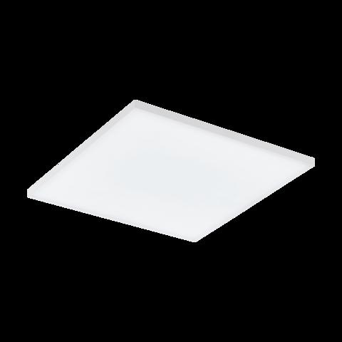 Светильник светодиодный потолочный Eglo TURCONA 98476