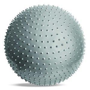 Спорт/Фитнес/Похудение Массажный мяч для фитнеса 610_1.jpg