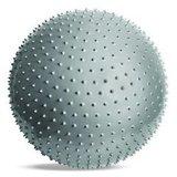 Массажный мяч для фитнеса