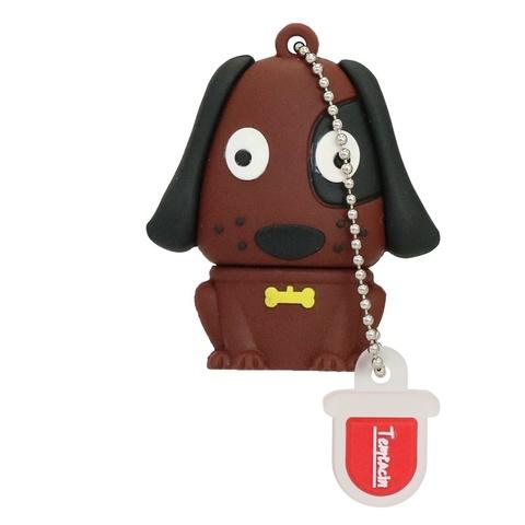 USB-флешка Собака 1