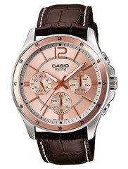 Наручные часы CASIO MTP-1374L-9AVDF