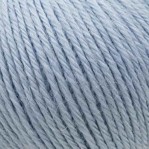 Купить Пряжа Gazzal Baby Alpaca Код цвета 46006 | Интернет-магазин пряжи «Пряха»