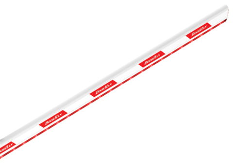 Стрела алюминиевая для шлагбаума BARRIER-5000