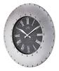 Часы настенные Tomas Stern 9033