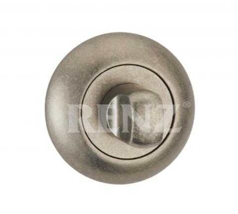Завёртка К Ручкам  Renz BK 08, цвет бронза античная