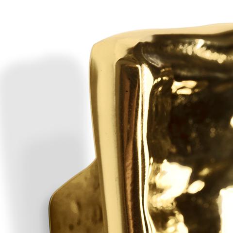 Мебельная ручка PullCast BARUKA CM3021