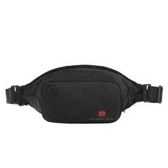 Поясная сумка Rotekors 9810 Черный