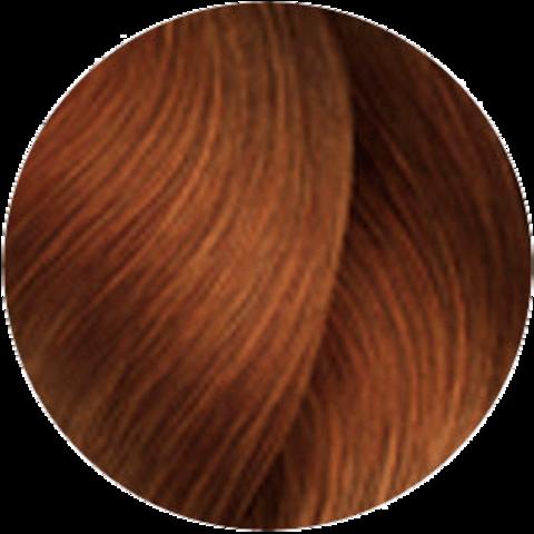 L'Oreal Professionnel INOA 7.4 (Блондин медный) - Краска для волос