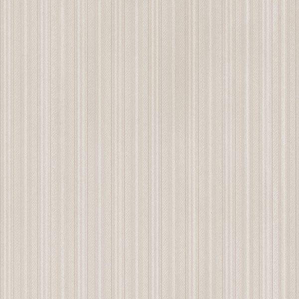 Обои Aura Silk Collection 2 SL27513, интернет магазин Волео