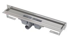 Душевой лоток Alcaplast Flexible APZ4-950 фото