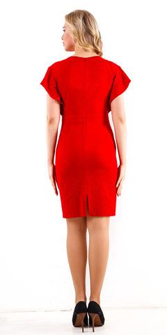 Платье З246-150