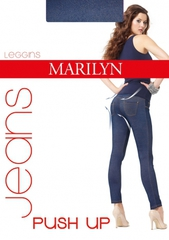 Marilyn	JEANS PUSH UP