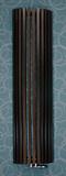 Дизайн радиатор VERUS-186