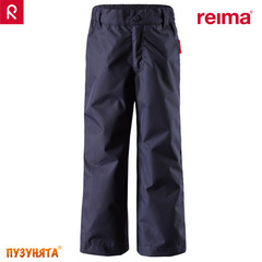 Брюки Reima Slana 522144N-6980