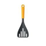 Картофелемялка + ложка, артикул 122866, производитель - Brabantia