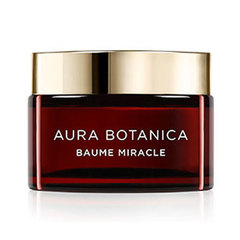 Kerastase Aura Botanica Baume Miracle - Несмываемый бальзам для волос