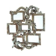 Зеркало декоративное Decor 78083AE