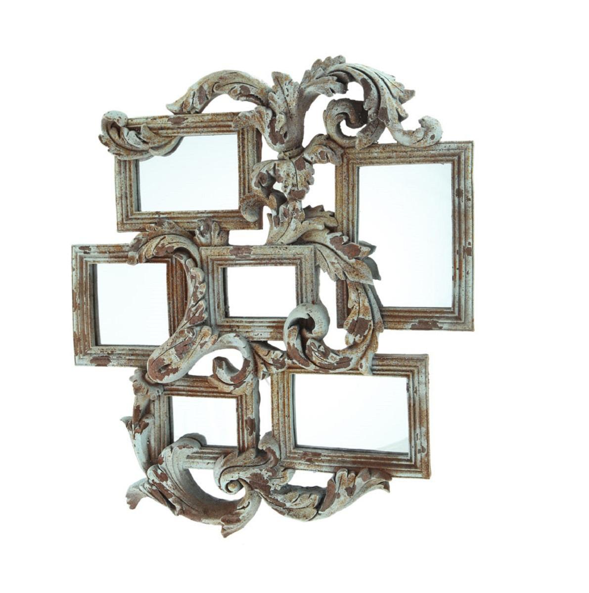 Зеркала Зеркало декоративное Decor 78083AE zerkalo-dekorativnoe-decor-78083ae-kitay.jpg