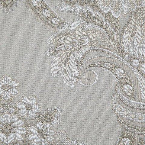 Обои Epoca Faberge KT8642-8007, интернет магазин Волео