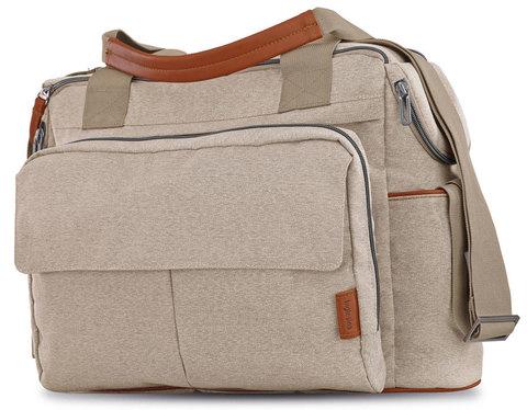 Сумка для мамы Inglesina Dual Bag