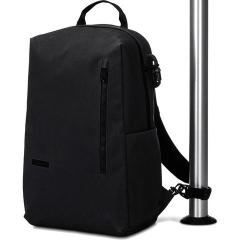 рюкзак городской Pacsafe Intasafe Backpack