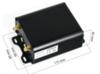 Двухканальный усилитель для мотоцикла DRC111BT