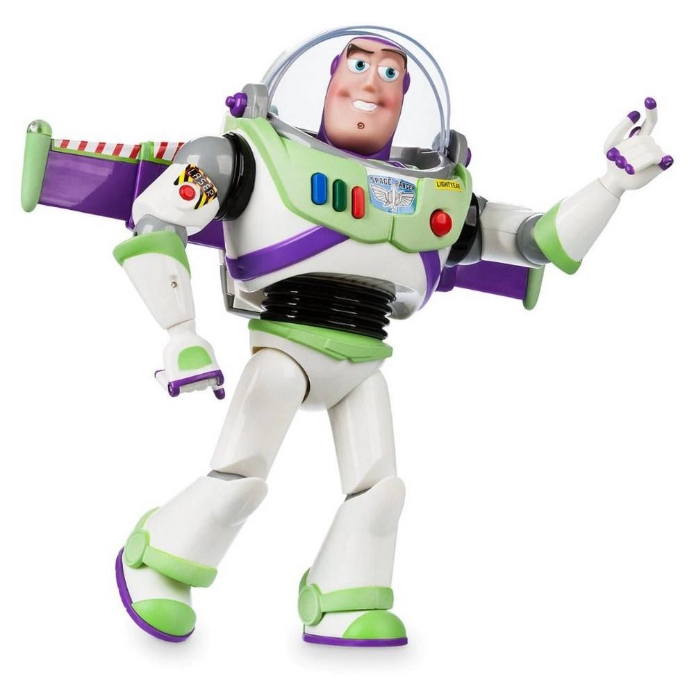 Каталог Базз Лайтер 30 см специальное издание Buzz_Lightyear_Special_Edition_01.jpg