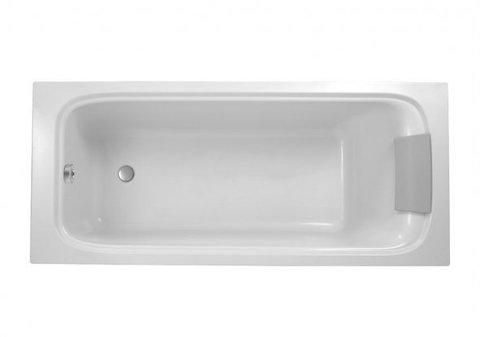 Акриловая ванна Jacob Delafon ELITE 170x70