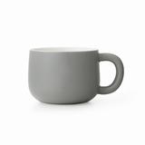 Чайная кружка Isabella™ 260 мл, 4 предмета, артикул V82848, производитель - Viva Scandinavia