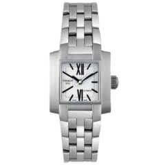Женские часы Tissot T60.1.289.13