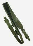 Ремень Акрополис ОР-5