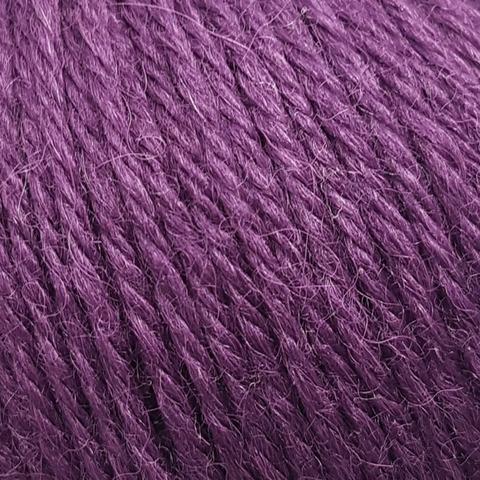 Купить Пряжа Gazzal Baby Alpaca Код цвета 46009 | Интернет-магазин пряжи «Пряха»