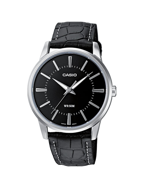 Часы мужские Casio MTP-1303PD-7B Casio Collection