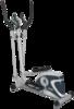 Эллиптический тренажер CARBON E800