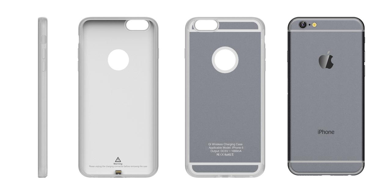 Архив Чехол c ресивером для Apple Iphone 6 iPhone6_case__22_.jpg