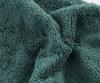 Набор полотенец 3 шт Cassera Casa Helios изумрудный