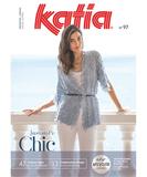 Журнал Woman Chic #97