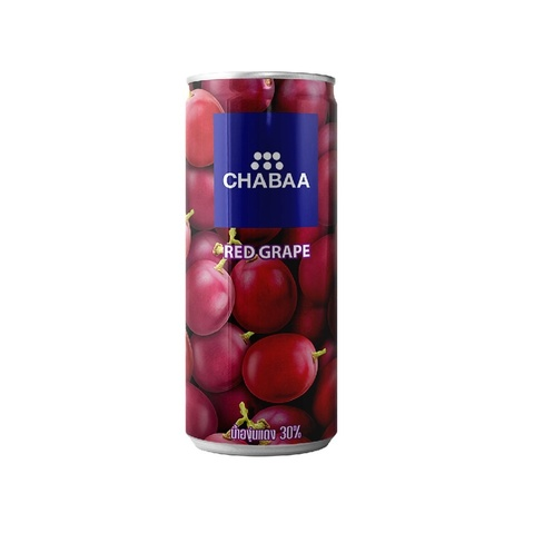 https://static-eu.insales.ru/images/products/1/7093/277207989/красный_виноград.jpg