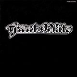 Great White / Great White (LP)