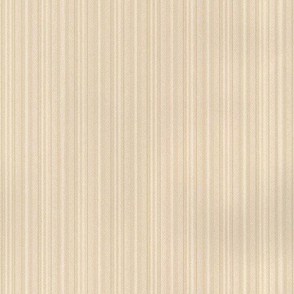 Обои Aura Silk Collection 2 SL27515, интернет магазин Волео