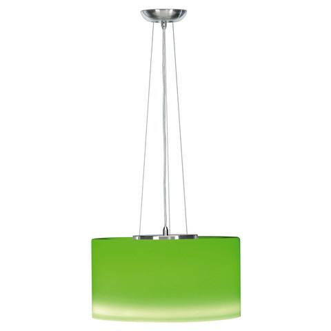 Подвесной светильник MALANG