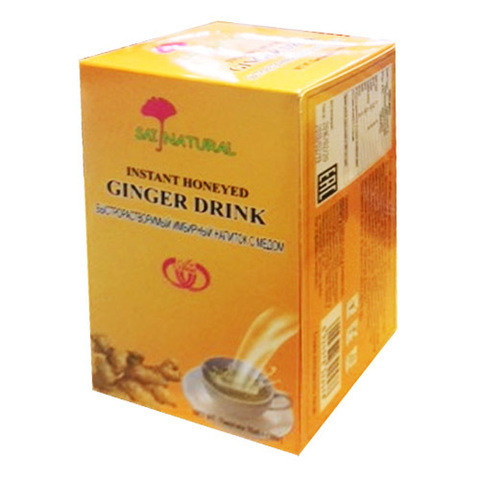 https://static-eu.insales.ru/images/products/1/7095/98909111/honey_instant_ginger_drink.jpg