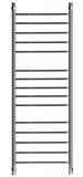 Полотенцесушитель водяной  L43-206 200х60
