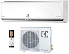 Кондиционер Electrolux Monaco Super DC Inverter EACS/I-09HM/N3