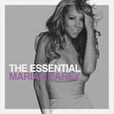 Mariah Carey / The Essential (2CD)