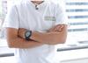 Купить Наручные часы Casio GD-100BW-1DR по доступной цене