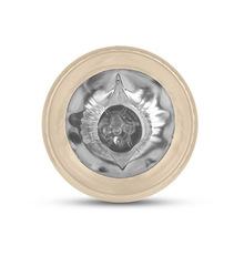 Перезаряжаемый мастурбатор- анус  Pipedream Extreme Toyz Rechargeable Roto-Bator Ass